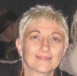 Dr. Mercè Segarra – University of Barcelona
