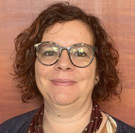 Prof. Luisa F. Cabeza – University of Lleida
