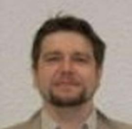 Dr. Frederic Kuznik – INSA Lyon