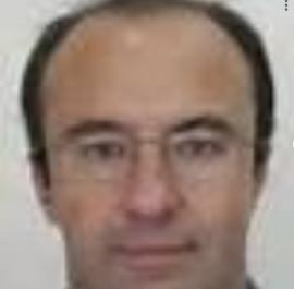 Prof. Gennady Ziskind -Ben-Gurion University of the Negev