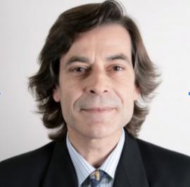 Prof. Luís Bragança – University of Minho