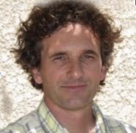 Prof. Xavier Py – PROMES CNRS (University of Perpignan)